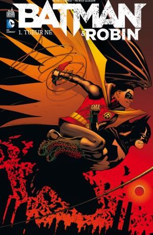 batman-robin-tome-1
