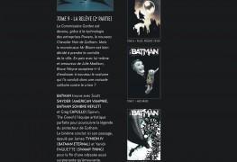 batman-tome-9-42034