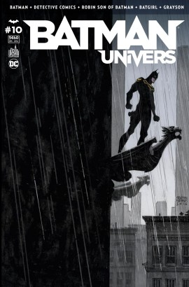 batman-univers-10-41472