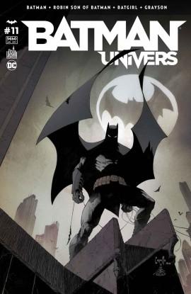 batman-univers-11-43703