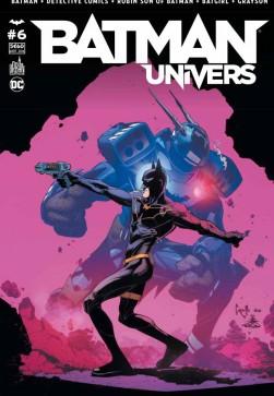 batman-univers-6-41803