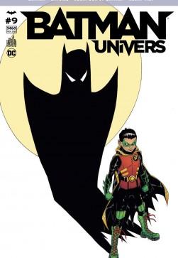batman-univers-9