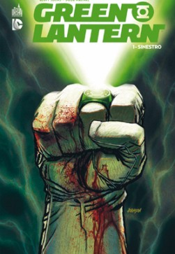 green-lantern-tome-1