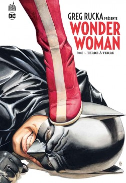 greg-rucka-presente-wonder-woman-tome-1-42570