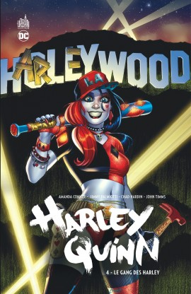harley-quinn-tome-4-42601