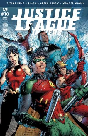 justice-league-univers-10-41470