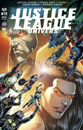 justice-league-univers-11-43701
