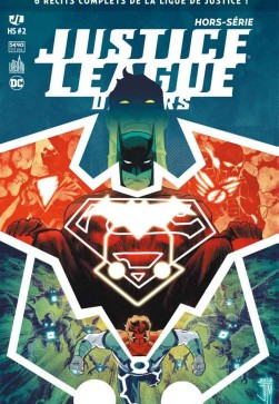 justice-league-univers-hors-serie-2