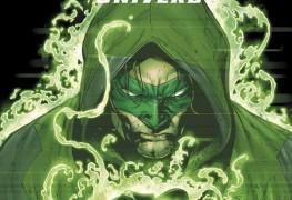 justice-league-univers-hors-serie-3