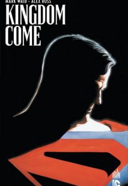 kingdom-come