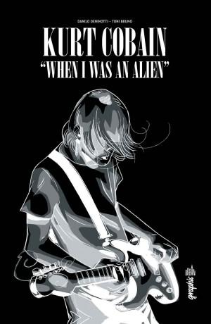 when-i-was-an-alien-42624