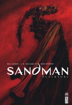 sandman-overture-42040