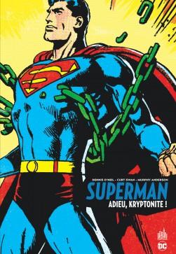 superman-indestructible-42098