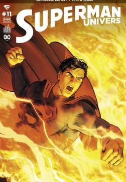 superman-univers-11-43699