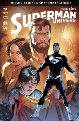 superman-univers-hors-serie-4-41653