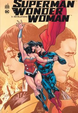 superman-wonder-woman-tome-3-42044