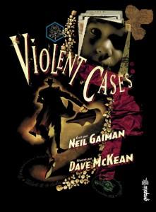 violent-cases-42030
