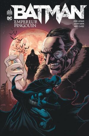 batman-empereur-pingouin-42579