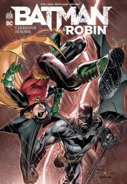 batman-robin-tome-7-42583