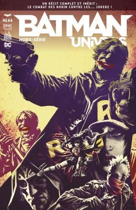 batman-univers-hors-serie-4-44395