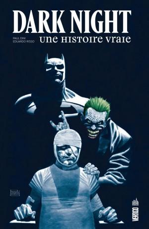 dark-knight-une-histoire-vraie-42589