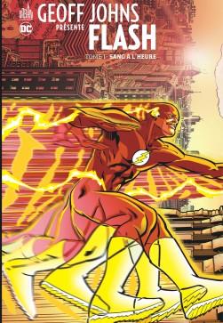 geoff-johns-presente-flash-tome-1-42599