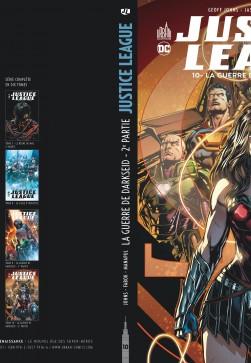 justice-league-tome-10-41498