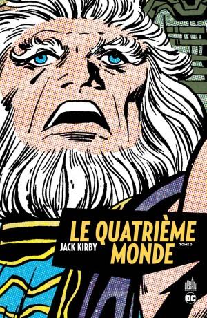 quatrieme-monde-le-tome-3-42613