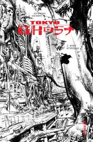 tokyo-ghost-01-ed-N&Bc
