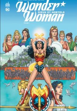 wonder-woman-par-georges-perez-tome-1-42633