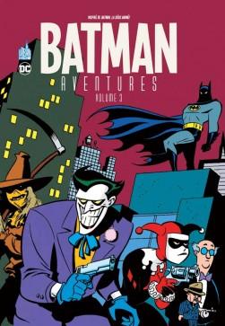 batman-aventures-tome-3-42577