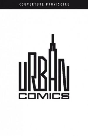 batman-detective-comics-tome-1-44345