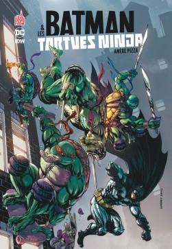 batman-et-les-tortues-ninja-tome-1-42581