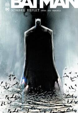 batman-sombre-reflet-integrale-42054