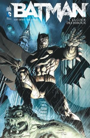 batman-tome-1