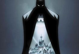batman-univers-12-44404