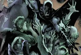 batman-univers-13-44264