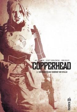 copperhead-tome-1