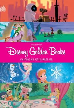 disney-golden-books
