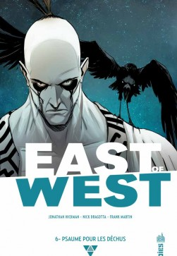 east-of-west-tome-6-42595