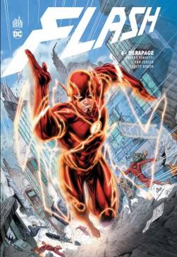 flash-tome-6-42597
