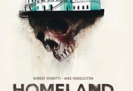 homeland-directive