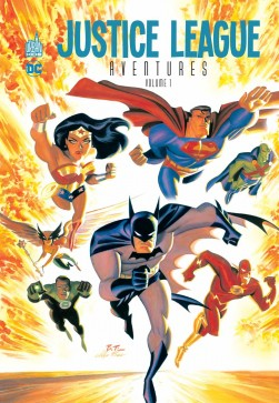justice-league-aventures-tome-1-42759