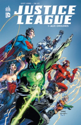 justice-league-tome-1