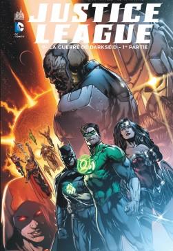 justice-league-tome-9