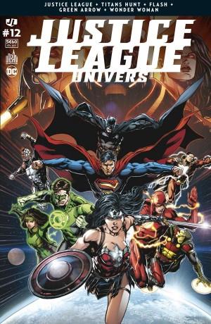 justice-league-univers-12-43705