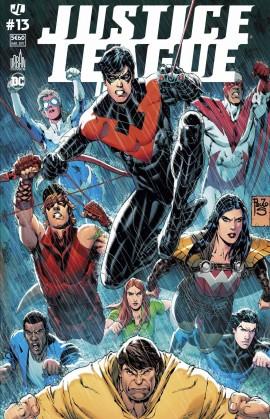 justice-league-univers-13-44262