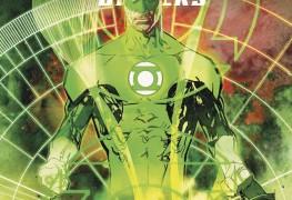 justice-league-univers-hors-serie-4-43517