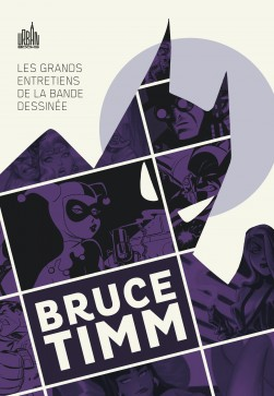 modern-masters-bruce-timm