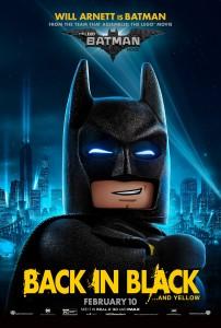 poster-char-batman
